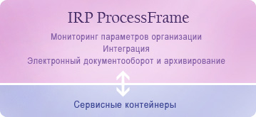 process-frame-main